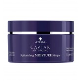 Alterna Caviar Anti-Aging Replenishing Moisture Masque 5.7oz