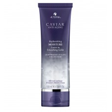 Alterna Caviar Moisture Leave-In Smoothing Gelee 3.4oz