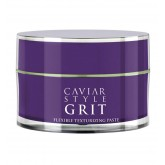 Alterna Caviar Styling Grit Flexible Texturizing Paste 1.9oz