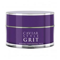 Alterna Caviar Styling Grit Flexible Texturizing Paste 1.9oz
