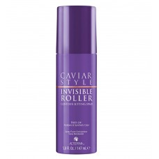 Alterna Caviar Style Invisible Roller Contour Setting Spray 5oz