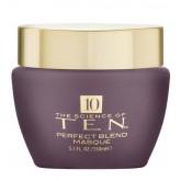 Alterna Ten Perfect Blend Masque 5.1oz