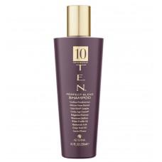 Alterna Ten Perfect Blend Shampoo 8.5oz