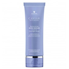 Alterna Caviar Restructuring Bond Repair Leave-In Overnight Serum 3.4oz