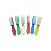 Americanails Manicure Scrub Brush