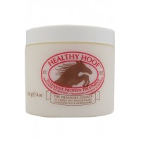 Healthy Hoof Nail Cream Pro Size 4oz