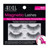 Ardell Magnetic Pre-Cut Lashes + Applicator