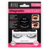 Ardell Magnetic Liner & Lash Kit - Demi Wispie