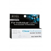 Ardell Lash Tite Individual Lashes Glue
