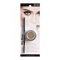 Ardell Brow Pomade Blonde 2pk