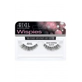 Ardell Double Up Lashes Demi Wispies Black