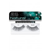 Ardell Natural Black Lashes