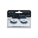Ardell Natural Lashes 120 Black