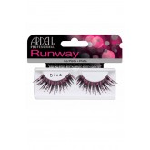Ardell Runway Lashes Diva Black