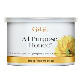 Gigi All Purpose Honee Wax 14oz