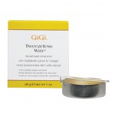 GiGi Microwave Tweezeless Wax 1oz