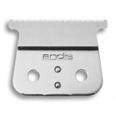 Andis Blade #04521 For T-outliner