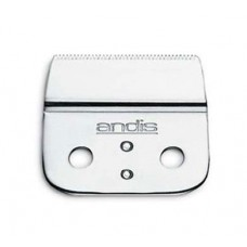 Andis Outliner Ii Blade #04604