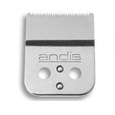 """Andis Edger 1"""" Wide Trimmer Replacement Blade Set 15506"""