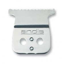 Andis T-edger Blade