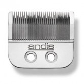 Andis Blade #23435 For Pivot Motor Clippers Speedmaster Pm-1