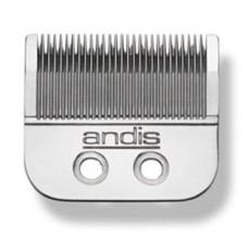 Andis Blade #23435 For Pivot Motor Clipper Speedmaster