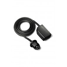 Andis Cord Pack For BGR+ Or BGRC