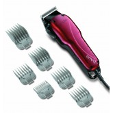 Andis Envy Clipper #66215