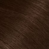 Aqua Tape-In Hair Extensions #2 Dark Brown