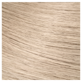 "Aqua Cylinder Hair <span class=""highlight"">Extensions</span> #22 Light Blonde 18""&#160;..."