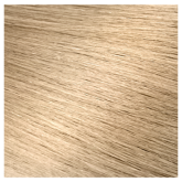 Aqua Tape-In Hair Extensions #24 Light Golden Blonde