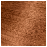 "Aqua Cylinder Hair <span class=""highlight"">Extensions</span> #30 Brownish Red 18""&#160;..."