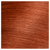 "Aqua Cylinder Hair <span class=""highlight"">Extensions</span> #33 Dark Red 18""&#160;..."