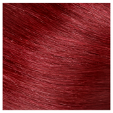 Aqua Tape-In Extensions #66/46 Mahogany / Red 10pc