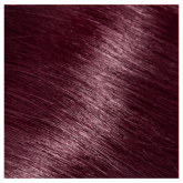 Aqua Tape-In Extensions #J99 Dark Burgundy 10pc