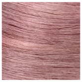 Aqua Tape-In Hair Extensions Lilac 18""