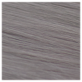 Aqua Tape-In Hair Extensions Silver 18""