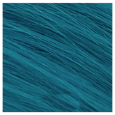 Aqua Tape-In Hair Extensions Teal 18""
