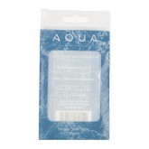 Aqua Hair Extensions Single Side Tape 36pcs