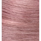 "Aqua Cylinder Hair <span class=""highlight"">Extensions</span> Lilac 18""&#160;..."