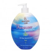 Australian Gold Forever After All Day Moisturizer 22oz
