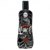Australian Gold Hardcore Black Bronzing Lotion 8.5oz