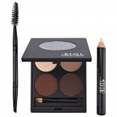 Ardell Brow Defining Kit 3pk