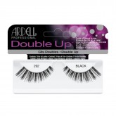 Ardell Double Up Lashes 202 Demi Black