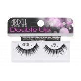Ardell Double Up Lashes 207 Black