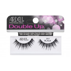 401345829a1 Ardell Double Up Lashes 207 Black - Modern Beauty Supplies