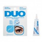 Duo Strip Lashes Adhesive