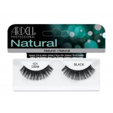 Ardell Natural Lashes Demi 101 Black