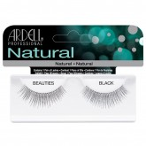 Ardell Invisiband Lashes Beauties Black