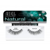 Ardell Invisibands Lashes Demi Wispies